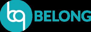 Belong Education